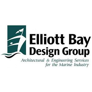 elliott bay design group