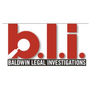 b.l.i.baldwin investigations