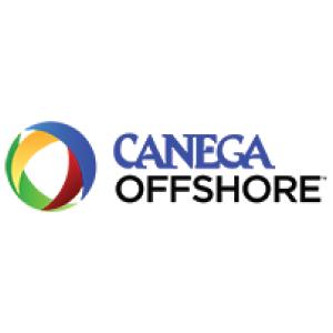 canega offshore