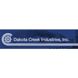 dekota creek industries lnc