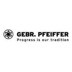 gebr.pfeiffer