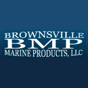 brownsville bmp marine products,l.i.c