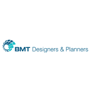 bmt designers&planners