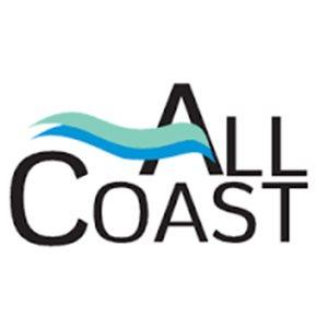 all coast