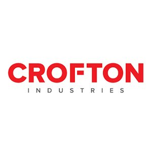 crofton industries