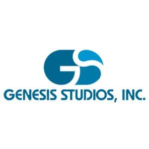 genesis studios,inc.