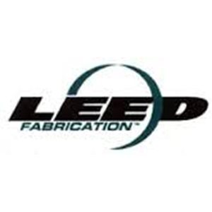 leed fabrication