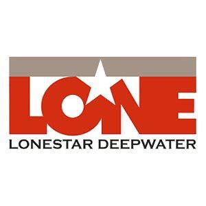 lonestar deepwater