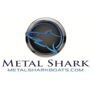 metal shark   metalsharkboats.com
