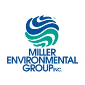 miller environmental group inc.