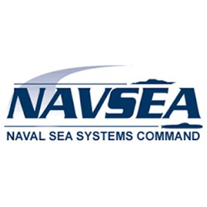 navsea naval sea systems command
