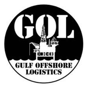 gulf offshore logistics