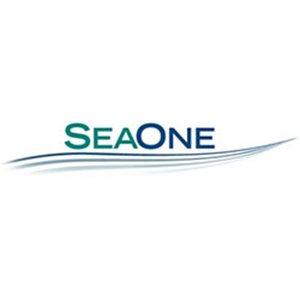 seaone