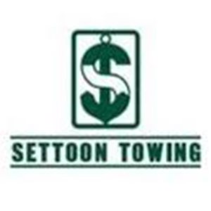 settoon towing