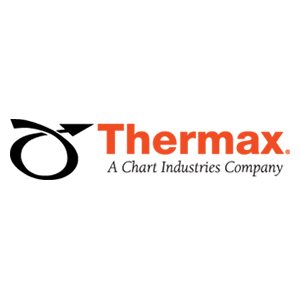 thermax a chart industries company