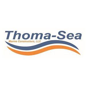 thoma sea