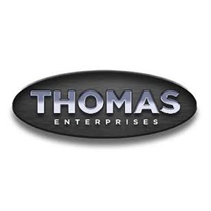 thomas enterprises