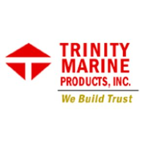 trinity marine products.inc.