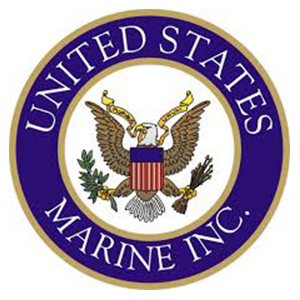 united states marine inc.