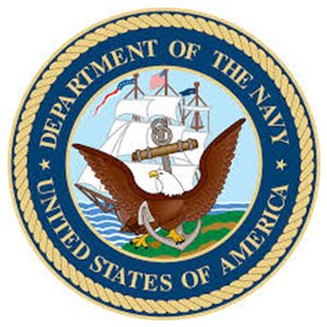 department of the navy    united  stats of america