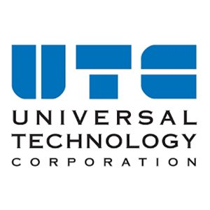 universal technology corporation
