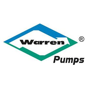 warren pumps