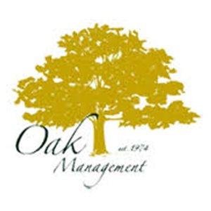 oak manegment