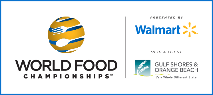 WFC-ALABAMA COASTING PARTNERSHIP