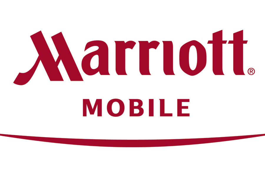 Mobile Marriott