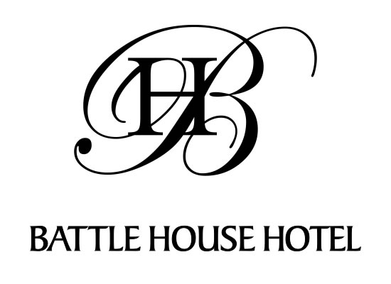 Mobile Battle House Renaissance Mobile Hotel & Spa