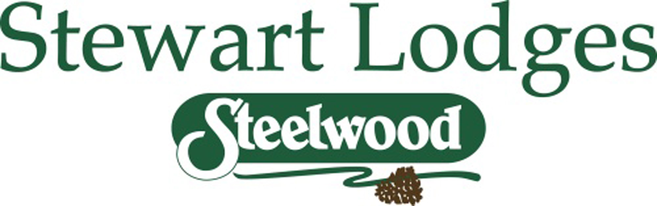 The Stewart Lodges at Steelwood