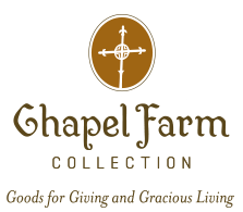 Chapel Farm Collection