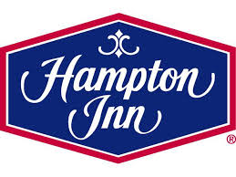 Hampton Inn Downtown Mobile