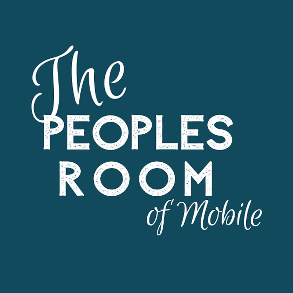 The Peoples Room
