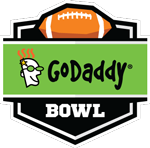 GoDaddy Bowl in the Community