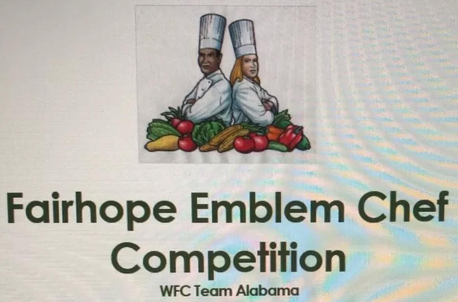 Alabama Coasting Upcoming Area Events