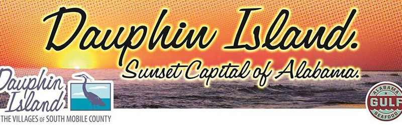 AL Coasting Alabama Featured Events Dauphin Island Sunset Capitol