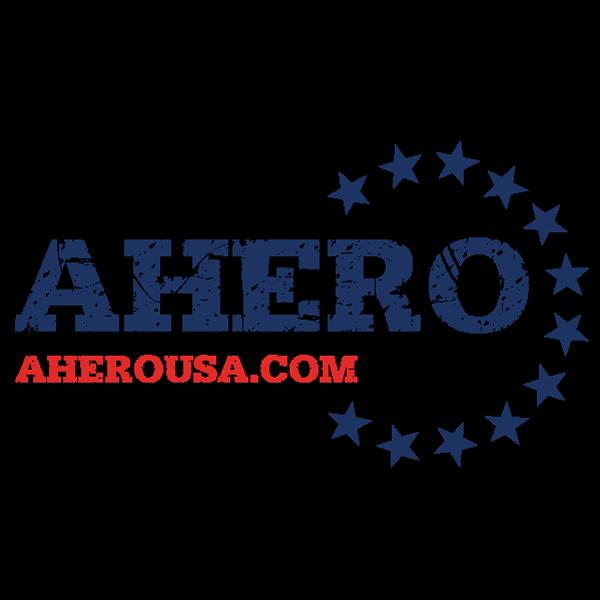 AHERO Magazine