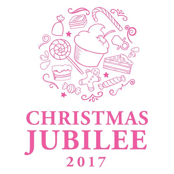 Christmas Jubilee 2017