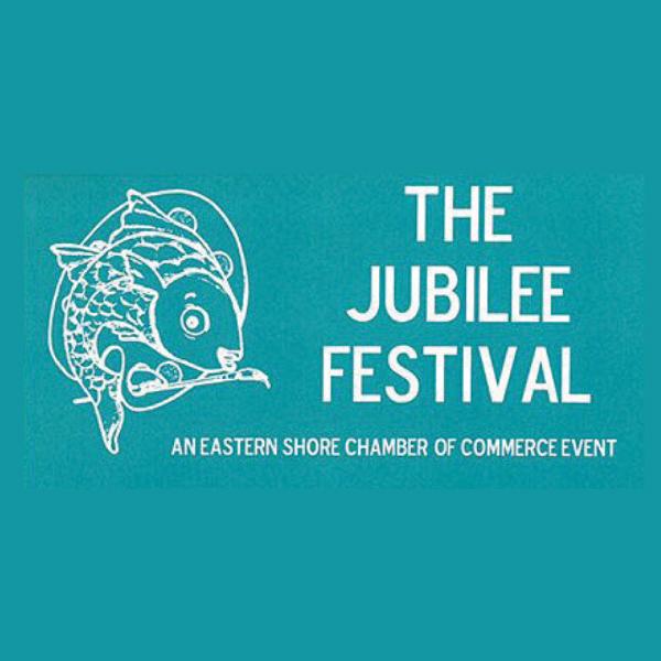 The Jubilee Festival