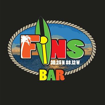 Fins Bar