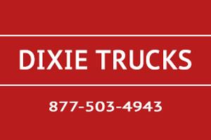 Dixie Trucks