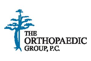 Alabama Coasting Tennis Sponsors Orthopeic Ortho
