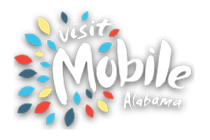 Alabama Coasting Tennis Sponsors Visit Mobile