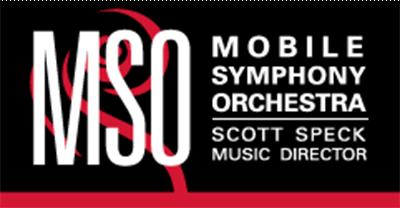 Mobile Opera and Mobile Symphony Orchestra Special Event