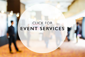 Alabama Coasting Event Production Services