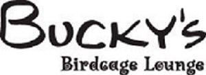 Bucky's Birdcage Lounge