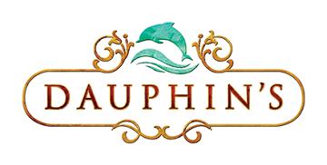 Dauphin's Restaurant