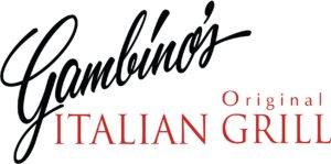 Gambino's Italian Grill