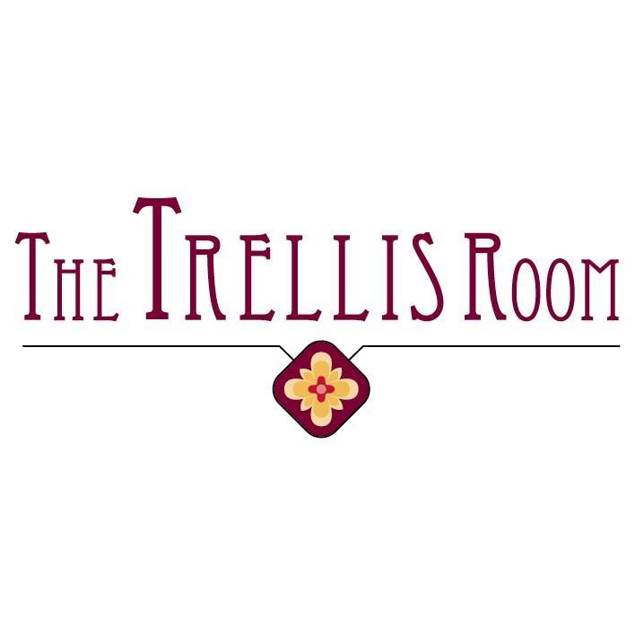 The Trellis Room